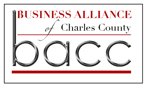Business Alliance of Charles County